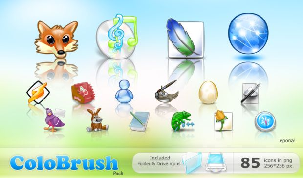 ColoBrush_Pack_by_eponas_deeway