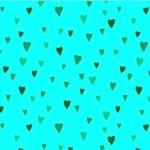 3 Free Blogger Aqua Backgrounds