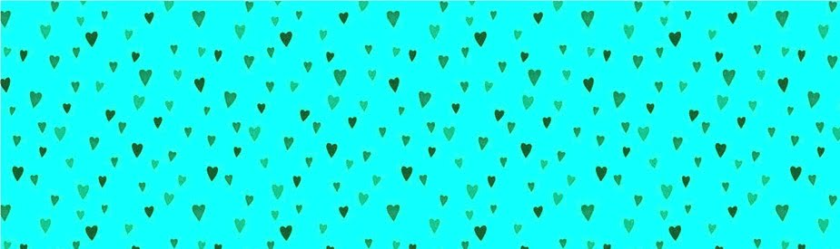 Blogger Aqua Backgrounds