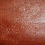 Free Leather Blue Brown Textures