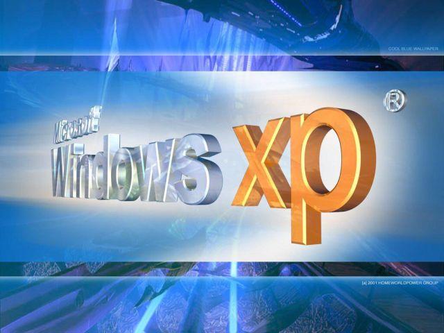 windpwsxpp