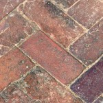 35 Free Brick Clean Dirty Textures