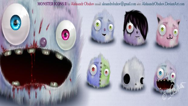 Monster_icons