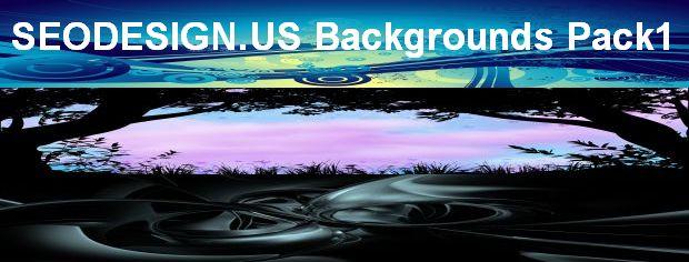 backgroundspack1