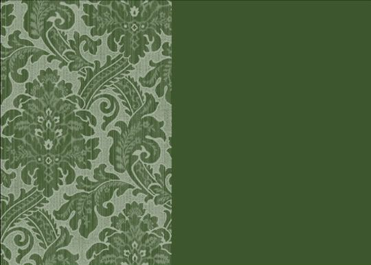 how to create background pattern in photoshop