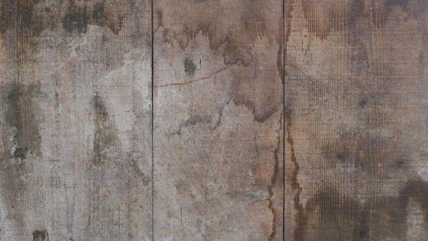 free-wood-textures-design