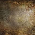 5 Free Web Grunge Textures