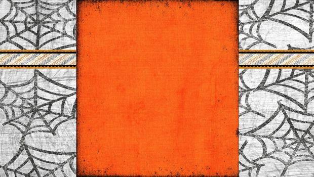 orangespiderwebs