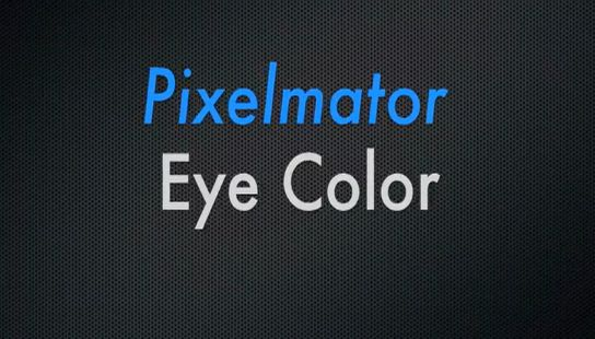 pixelmator-eye-color