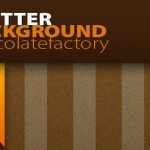 12 Free Twitter Templates Backgrounds