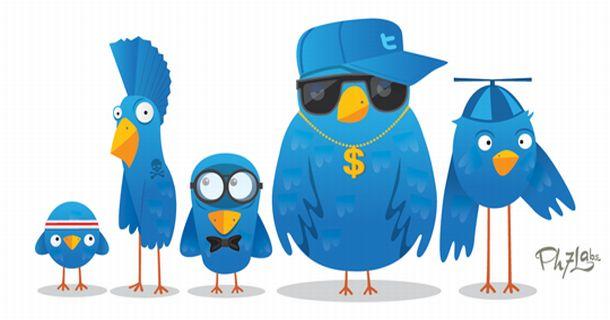 twitter-gang