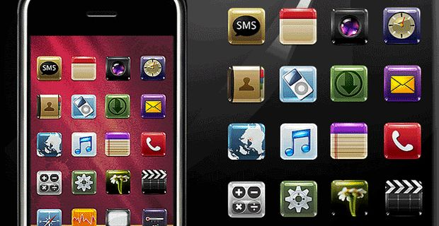iphone_icons