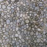 12 Free Ground Textures Download