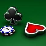 8 Free Casino Poker Wallpapers HD