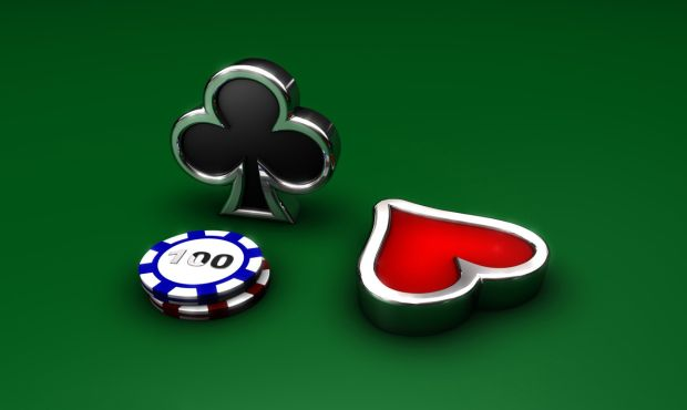 poker_wallpaper
