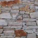 15 Free Wall Textures Design