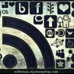 300 Free Social Media Icons Sets