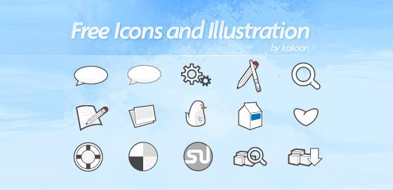 free-social-web-icons3