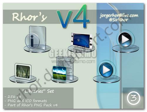 Rhor-v4-03
