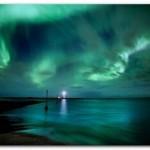 16 Beautiful Nature Photos Wallpapers HD