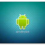 10 Free Android Themes Wallpapers HD