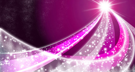 free-psd-background4