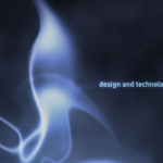Tutorial : Smoke Effect With Photoshop