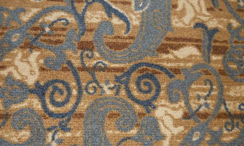 carpet-fabric-textures-16