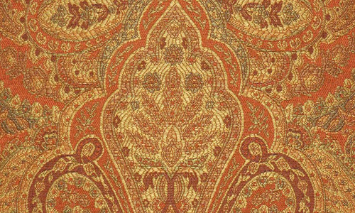 20 Free Carpet Fabric Textures HD Download