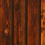 Free Photoshop Wood Patterns Textures Download