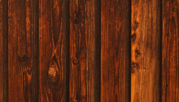 free-wood-grunge-textures12