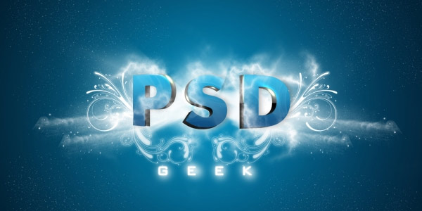 Free Typography Photoshop Text Effects Tutorials
