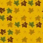 Free Green Yellow Photoshop Patterns Download