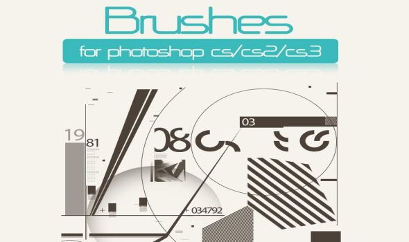 abstract-tech-brushes-1