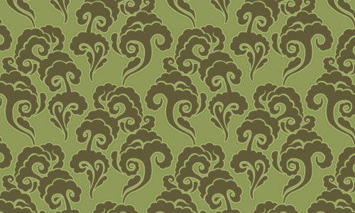 carpet-green-patterns-8