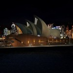 40+ Free 3D Obj Models Providers Websites