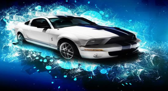 free-cars-wallpapers1