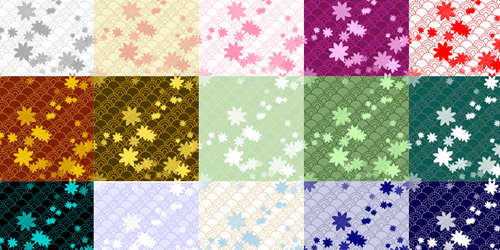 illustrator-patterns-4