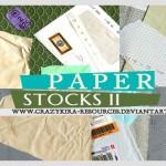 100+ Grunge Paper Textures
