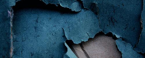 paper-textures-6