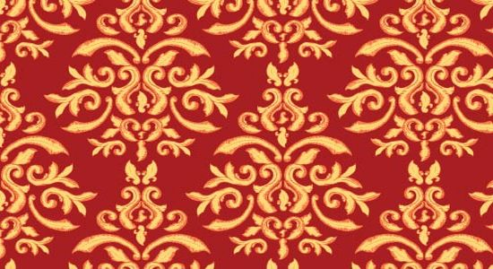 red-patterns-photoshop-free