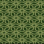 15+ Free Photoshop Cute Green Patterns Download