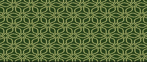 free-photoshop-green-patterns