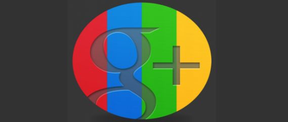 google-plus-icon-for-websites
