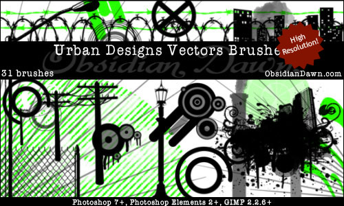 vector-brushes-6