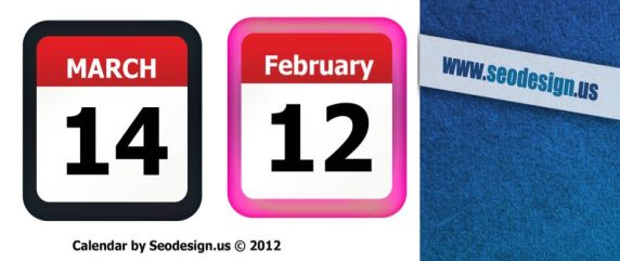 calendar-seodesign-psd-download