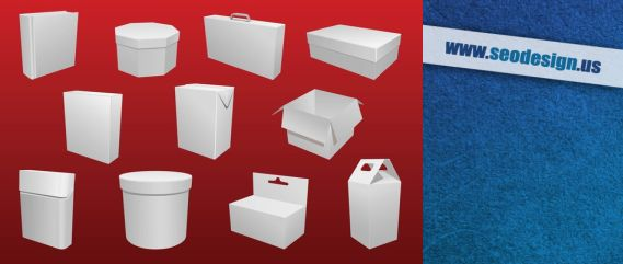 free-bag-packaging-vector-graphics