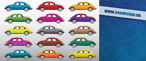 free-beetle-cars-vector-art-graphics