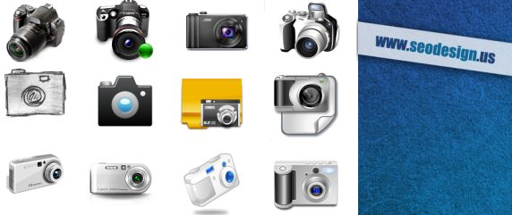 free-camera-web-icons-set-download