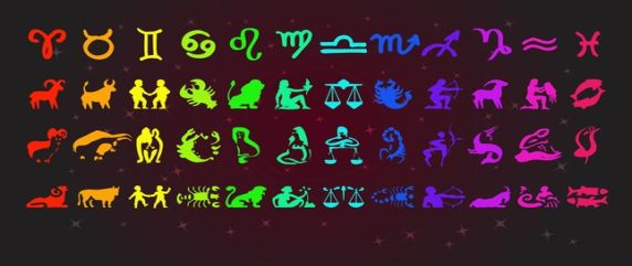 free-horoscope-zodiac-signs-vector-icons